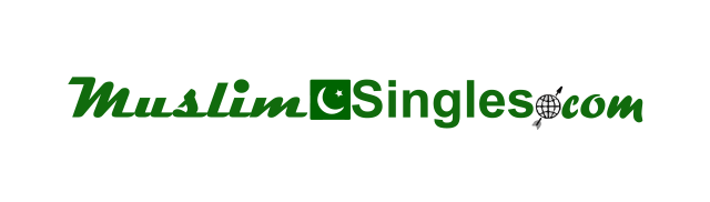 Muslim Singles, Chat, Dating, Muslim Men & Women